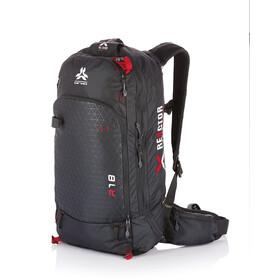 Arva Airbag Reactor 18 Backpack, grijs